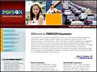 Client Sites Web Site Designs By Evisionsem Branford